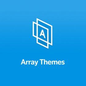 ArrayThemes