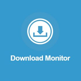 Download Monitor